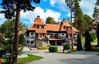 Photo 1 - Kraljevi Konaci Apartments