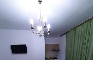 Photo 1 - Apartments Neboja
