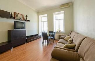 Photo 1 - Kiev accommodation in the center of Kiev