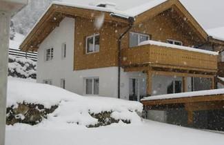 Photo 1 - Haus Klein Rosental
