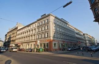 Foto 1 - Debo Apartments Schönbrunner Strasse