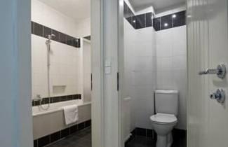 Foto 1 - Debo Apartments Marc-Aurel-Strasse