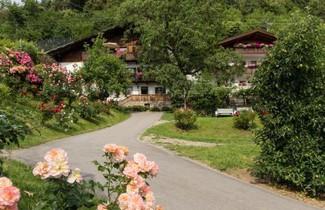 Foto 1 - Appartements Kirchtalhof