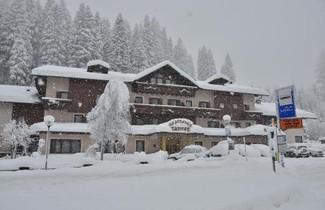 Foto 1 - Residence Taufer