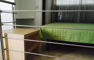 Photo 1 - Iria Residence