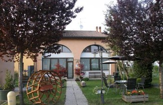 Photo 1 - Agriturismo Casa Maria Teresa