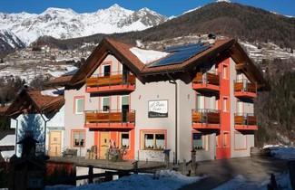 Foto 1 - Appartamenti Baita Scaia