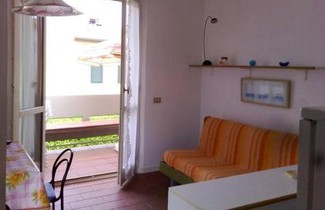 Appartamenti Solaris 1