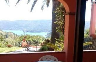 Foto 1 - Gavila's Residenza Turistico Alberghiera