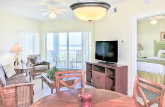 Photo 1 - Apartment Gulf view.2