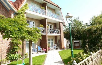 Foto 1 - Apartment Dehne.2