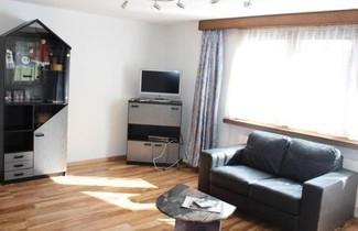 Photo 1 - Apartment Silberdistel