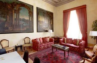 Photo 1 - Locazione turistica Pantheon Luxury