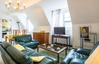 Foto 1 - Apartment Merbonne.1