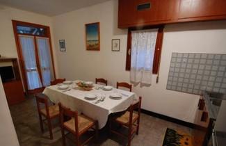 Locazione turistica Villa Isotta.2 1
