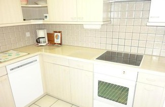Foto 1 - Apartment Blumenweg 8