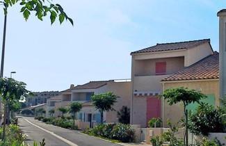 Photo 1 - Holiday Home Mer Indigo.3