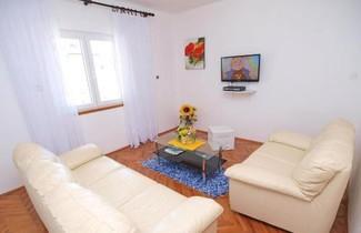 Apartment Slavica.2 1