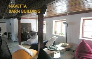 Holiday Home Villa vanha passi 1