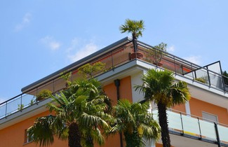 Photo 1 - Apartment Corallo (Utoring).10