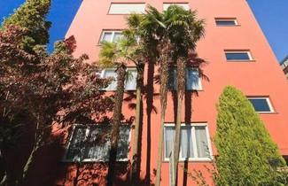 Photo 1 - Apartment Junior Suite.9