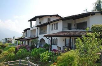 Photo 1 - Apartment Miralago (Utoring).5