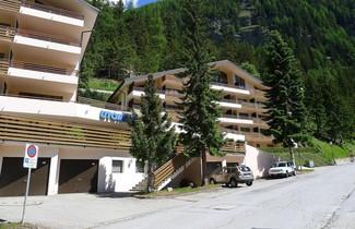 Photo 1 - Apartment Ringstrasse (Utoring).41
