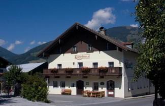Foto 1 - Kramerhaus Hollersbach
