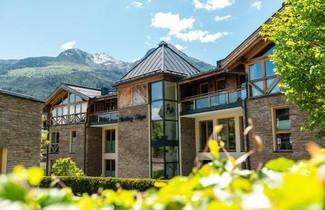 Photo 1 - Wildkogel Resorts - DAS Wildkogel