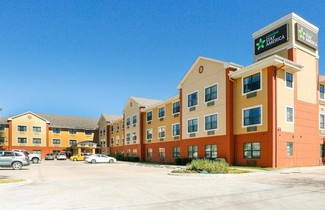 Photo 1 - Extended Stay America - Houston - Med. Ctr. - Greenway Plaza