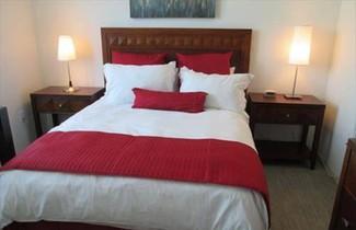 Global Luxury Suites At Kendall East 1
