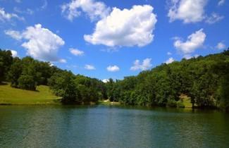 Photo 1 - Cinnamon Valley