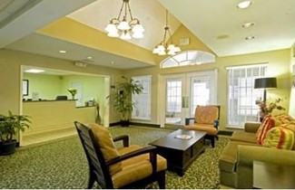 Photo 1 - Extended Stay America - Louisville - Alliant Avenue