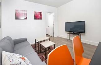 36Th Street Midtown East Luxury Duplex Apartment 1