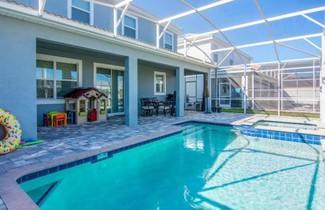 Photo 1 - Orlando Vacation Rentals