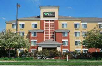 Photo 1 - Extended Stay America - St. Louis - Westport - Central