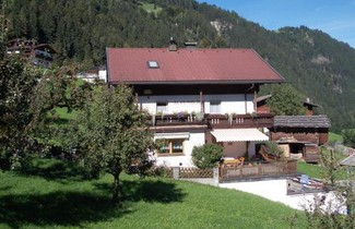Photo 1 - Appartements Alpenblick