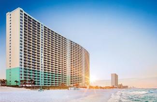 Photo 1 - Wyndham Vacation Resorts Panama City Beach
