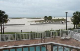 Photo 1 - Surf Beach Resort by Sunsational Beach Rentals