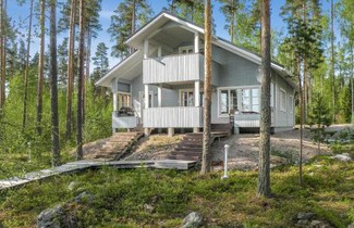 Photo 1 - Holiday Home A