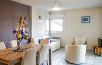 Foto 1 - Apartment Villa d'Automne