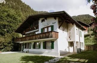 Photo 1 - Apartment Bärggeist