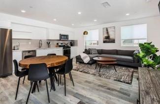 Photo 1 - Apartment Carmona A