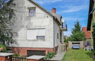 Photo 1 - Apartment Balaton A499-1