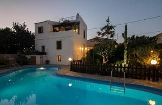 Photo 1 - Villa Athina