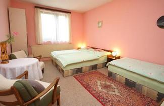Photo 1 - Apartment Hlásná T?ebá?