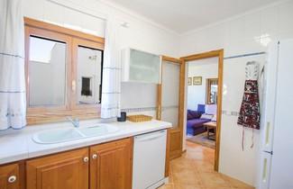 Photo 1 - Apartment Ullaro