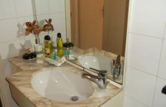 Photo 1 - Appartamento Elegance