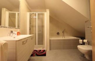 Photo 1 - Appartamento Diana