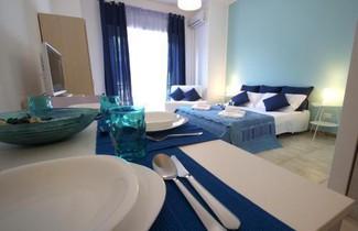 Photo 1 - Taormina Studio Apartments